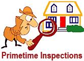 Primetime Inspections